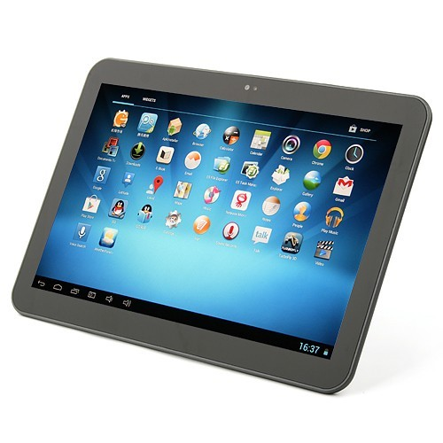 PiPo M9Pro Quad Core RK3188 GPS Bluetooth 4.0 Android 4.2 Tablet PC ...