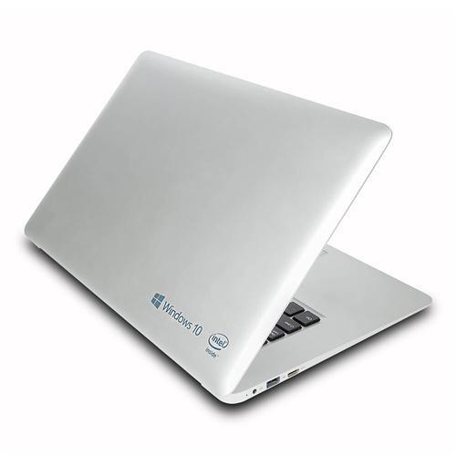 PiPO W9pro Intel Cherry Trail Z8350 Windows 10 4GB 64GB 14 1 inch Laptop  Tablet HDMI
