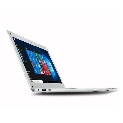 PiPO W9pro Intel Cherry Trail Z8350 Windows 10 4GB 64GB 14 1 inch Laptop  Tablet HDMI