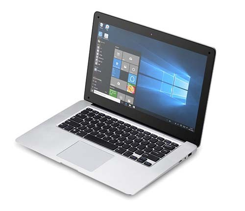 cards pipo w9s 14 inch notebook win10 4gb ram 64gb usb hdmi all medical concerns