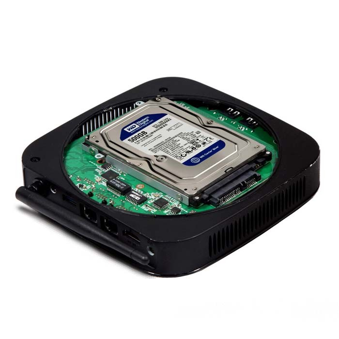 zte pipo x6s mini pc windows 10 router 4gb 64gb bluetooth rj45 tv box zte