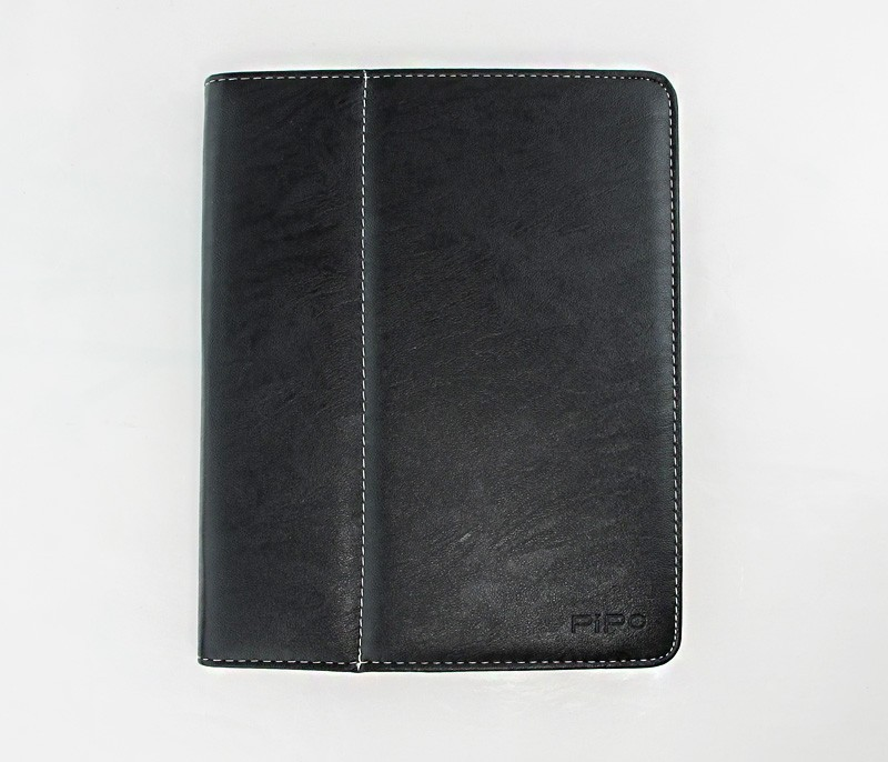 PIPO M6/Pro Leather Case