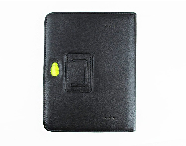 PIPO M7 PIPO M7Pro Leather Case