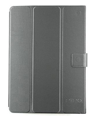 PiPo M6/M6Pro Case for 9.7 inch Tablet PC Grey