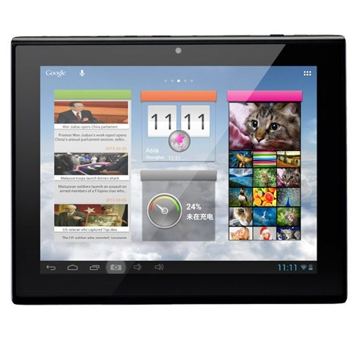 PiPo M5 Tablet PC 3G/WCDMA 8 Inch IPS 16GB