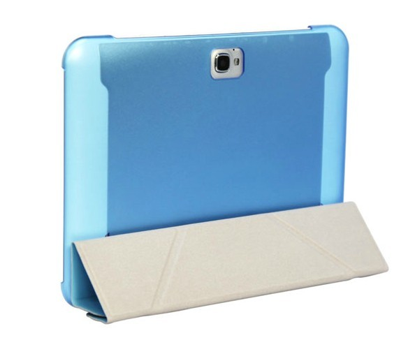 PiPo M7 M7pro Tablet PC TPU Silicone Case cover
