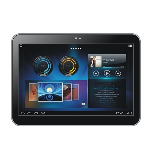 PiPO M7 Pro 3G RK3188 Quad Core Android 4.2 Tablet PC GPS 8.9 inch IPS 2GB Black