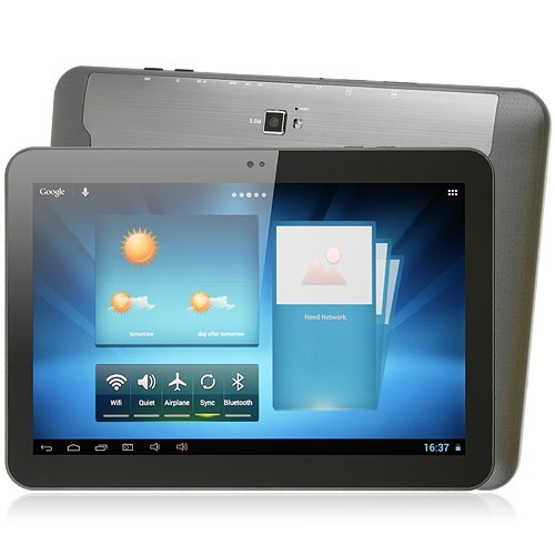 PiPo M9 3G Tablet PC Quad Core RK3188 10.1 IPS 2G RAM Bluetooth Android 4.2