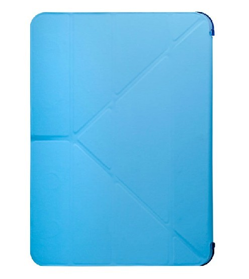 PiPo M9 M9pro Tablet PC TPU Silicone Case Cover