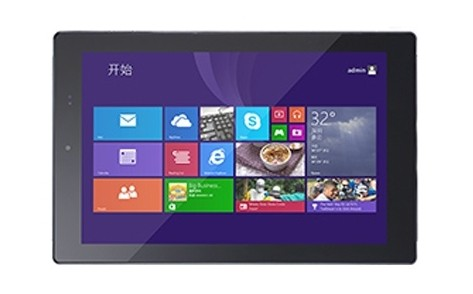 Pipo W6 Wifi Quad Core Window 8.1 Tablet PC 8.9 Inch 1920X1200 2GB/32GB