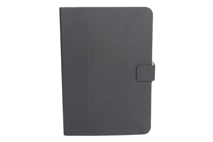 PiPo M6 M6pro Tablet PC TPU Silicone Case cover