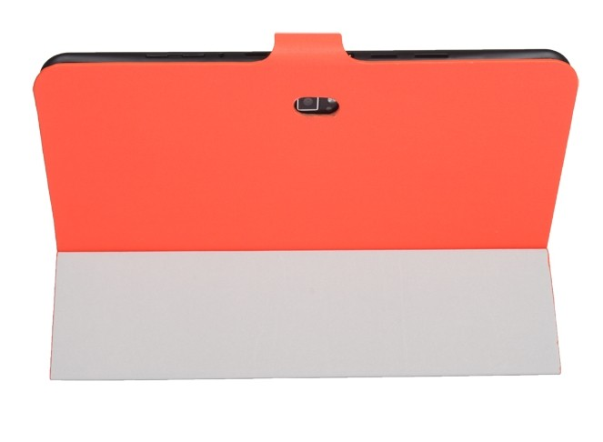 PiPo M6/M6Pro 9.7 inch Tablet PC Special leather case - Orange