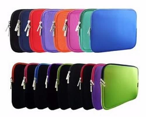 Original PIPO P10 Soft Zip case cover