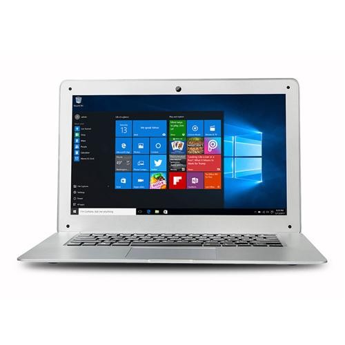 PiPO W9pro Intel Cherry Trail Z8350 Windows 10 4GB 64GB 14.1 inch Laptop Tablet HDMI