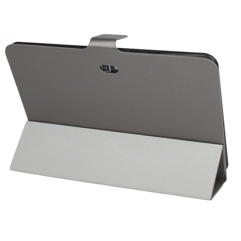 PiPo M8/M8Pro 9.4 inch Tablet PC Special Case Grey