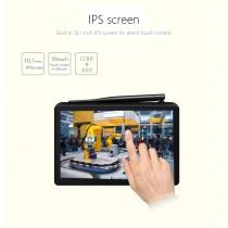 PIPO X10RK  64GB Rockchip 3399 Hexa Core 10.8 Inch TV BOX Tablet PC