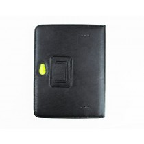 PIPO M7 PIPO M7Pro Leather Case