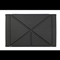 Pipo T9 Case MTK6592 Octa Core Talk 3G Tablet PC Case Black