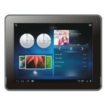 PIPO M6pro 3G GPS 9.7 inch Retina RK3188 Quad-Core HDMI Android 4.2 Tablet PC PIPO MAX- M6pro 2GB/32GB Black
