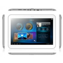 PiPO M7 Quad Core RK3188 8.9 inch IPS GPS Android 4.2 Tablet PC RAM 2GB
