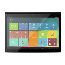 PiPo M8HD 3G Tablet PC 10.1 inch IPS RK3188 Quad Core Android 4.2 Bluetooth 2GB 16GB