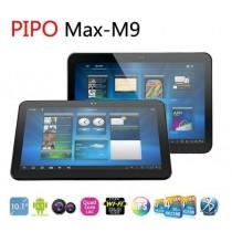 PiPo M9 Quad Core Tablet PC 10.1 inch IPS RAM 2GB PiPo Max M9
