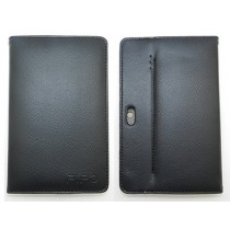 PiPo S3pro Leather Case for PiPo S3pro Tablet PC