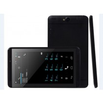 Pipo T4 3G Talk Tablet PC Smartphone 6.5 Inch Dual SIM Dual Camera Bluetooth GPS 4GB