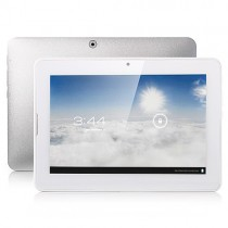PIPO U1Pro RK3066 Dual Core Android 4.1 Tablet PC 7 Inch IPS 16GB White