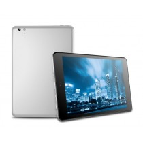 PiPo U8 RK3188 Quad Core Tablet PC Android 4.2 7.85 inch IPS RAM 2GB