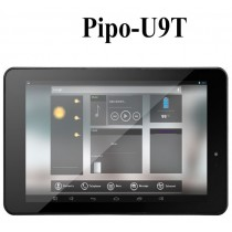 Pipo U9T 3G Tablet PC 3G Phone Call Quad Core 7.0 Inch 1920*1200 GPS Bluetooth HDMI 2GB 16GB