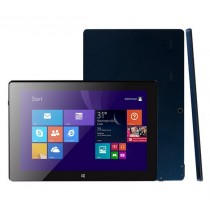PIPO W1 Tablet 64GB Windows 8.1 Tablet PC Intel Z3740D 2GB 10.1 inch IPS Bluetooth Wifi HDMI