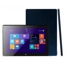 PIPO W1 Tablet 64GB Windows 8.1 Tablet PC Intel Z3740D 2GB 10.1 inch IPS Bluetooth Wifi HDMI