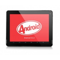 PiPo P1 9.7 Inch RK3288 WIFI Retina Screen 2GB DDR3 32GB 8.0MP Camera Tablet