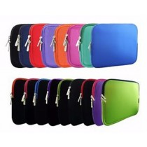 Original PIPO P10 Soft Zip case cover