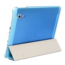 Original PiPo P1 Silicone Case Cover Blue