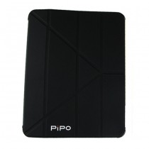 Original PiPo P1 Silicone Case Cover Black