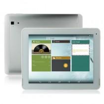 PiPo P1 WIFI 9.7 Inch Tablet RK3288 Retina Screen 2GB DDR3 32GB 8.0MP Camera White
