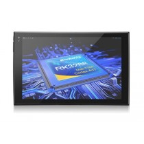 PiPo P4 Tablet RK3288 Quad Core 8.9 Inch Wifi Android 4.4 2GB 16GB Dual Camera
