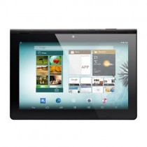 PIPO P7 9.4 Inch RK3288 Android 4.4 Wifi GPS Bluetooth 2GB 16GB Tablet