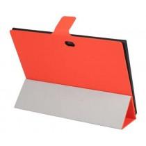 Original PiPo P7 Stand Leather Case Orange