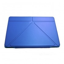 PiPo P8 Original Silicone Case Cover Blue