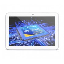 PiPo P9 3G Tablet 10.1 Inch RK3288 Quad Core 2GB 32GB Android 4.4 8.0MP - White