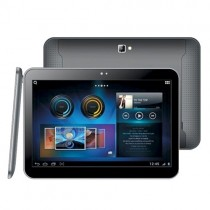 PiPo P9 RK3288 Quad Core 10.1 Inch Android 4.4 2GB DDR3 32GB Wifi Tablet Black