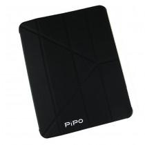 Original PiPo P9 Silicone Case Cover Black