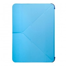 PiPo P9 Silicone Case Cover Blue
