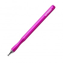 Capacitive Touch Screen Stylus for PIPO Tablet with 151mm Red