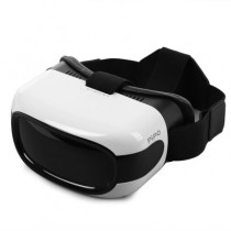 PiPO V1 All-in-one 3D VR Headset Android 5.1 Bluetooth 720P HD RK3126 Quad Core Virtual Reality Headset
