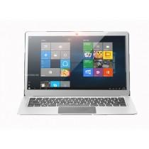 PiPO W13 Intel Apollo Lake N3450 4GB 64GB 13.3 inch Notebook Windows 10 1920*1080 HDMI