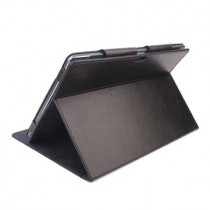 Original PIPO W1 Pro Stand PU Leather case Gray